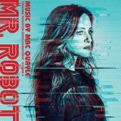 Mr. Robot, Vol. 6 (Original Television Series Soundtrack) de Mac Quayle
