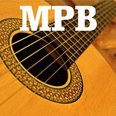 Sucessos MPB by Various Artists