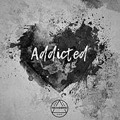 Addicted von Seasons