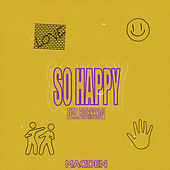 So Happy (feat. Bjørnskov) by Madden