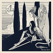 Protection by Alcest
