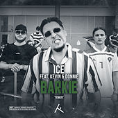 Barkie (feat. Kevin & Donnie) de ICE