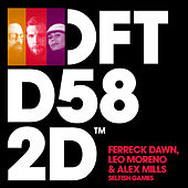 Selfish Games (feat. Alex Mills) de Ferreck Dawn