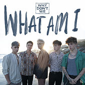 What Am I by Why Don't We