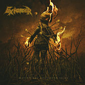 Hallowed Sound by Exhorder