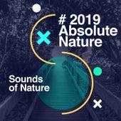 # 2019 Absolute Nature de Sounds Of Nature