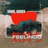 Feelings de Vinne