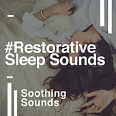 #Restorative Sleep Sounds by Soothing Sounds