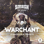 Warchant by D'Angello