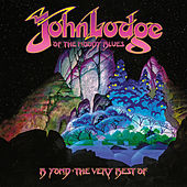B Yond: The Very Best Of de John Lodge