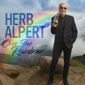 Fantasy von Herb Alpert