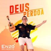 Deus Perdoa de Enzo Belmonte