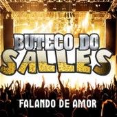 Falando de Amor by Buteco do Salles