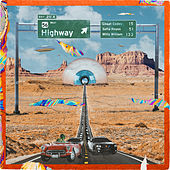 Highway de Cheat Codes