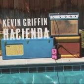 Hacienda de Kevin Griffin