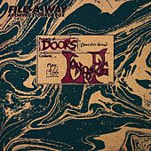 London Fog 1966 (Live) by The Doors