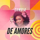 Cumbia de amores de Various Artists