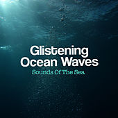 Glistening Ocean Waves by Sounds Of The Sea