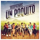 Un Poquito de #TocoParaVos