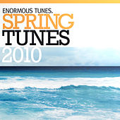 Spring Tunes 2010 by Various Artists