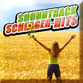 Soundtrack Schlager-Hits by Various Artists