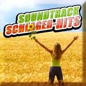 Soundtrack Schlager-Hits von Various Artists
