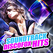 Soundtrack Discofox Hits by Various Artists