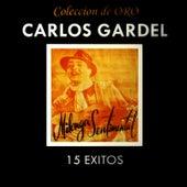 Coleccion De Oro by Carlos Gardel