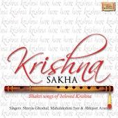 Krishna Sakha de Various Artists