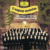 O Magnum Mysterium by Various Artists