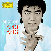 Best of Lang Lang by Lang Lang