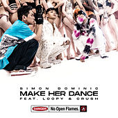 Make Her Dance by Simon Dominic