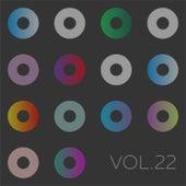 Majectic Sound, Vol. 22 di Various Artists