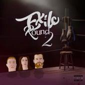 Round 2 de Exile