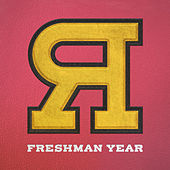 Freshman Year by The Reklaws