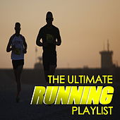 The Ultimate Running Playlist de Various Artists