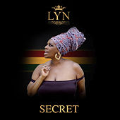 Secret by Lyn