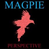 Perspective von Magpie