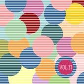 Sound Strangers, Vol. 21 de Various Artists