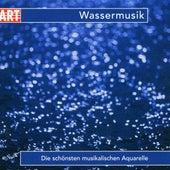 Wassermusik: Die schonsten musikalischen Aquarelle von Various Artists