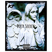 Dirty Secrets by KP