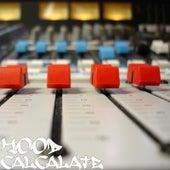 Calcalate by Hood