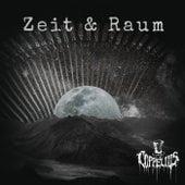 Zeit & Raum by Coppelius