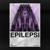 Epilepsi de Viktor Ax