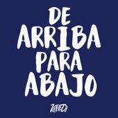 De Arriba Para Abajo di Kevo DJ