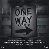 One Way Riddim by Various Artists