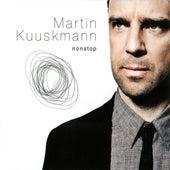 Kuuskmann, Martin: Nonstop by Various Artists