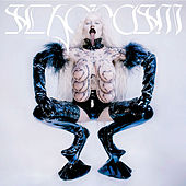 Sexorcism de Brooke Candy