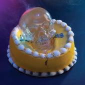 Yellowcake by Lumerians