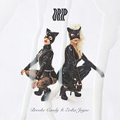 Drip (feat. Erika Jayne) by Brooke Candy
